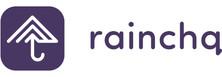 buro155-clients-rainchq.jpg