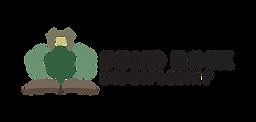 SR-Logo-Horizontal.png