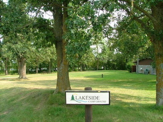lakeside02-09.jpg