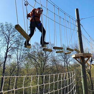High Ropes element.jpg