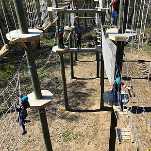 High Ropes Challenge.jpg