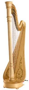 Lyon & Healy 47-String Concert Grand Pedal Harp.jpg
