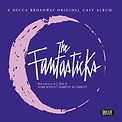 The Fantasticks (poster)
