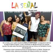 Escape_Room_La_Señal_29062019.jpg