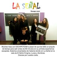 Escape_Room_La_Señal_31.03.2019.jpg