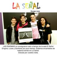Escape_Room_La_Señal_12042019_2.jpg