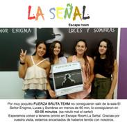 Escape_Room_La_Señal_30072019.jpg