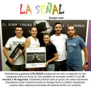 Escape_Room_La_Señal_14082019.jpg