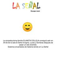 Escape_Room_La_Señal_6042019_3.jpg