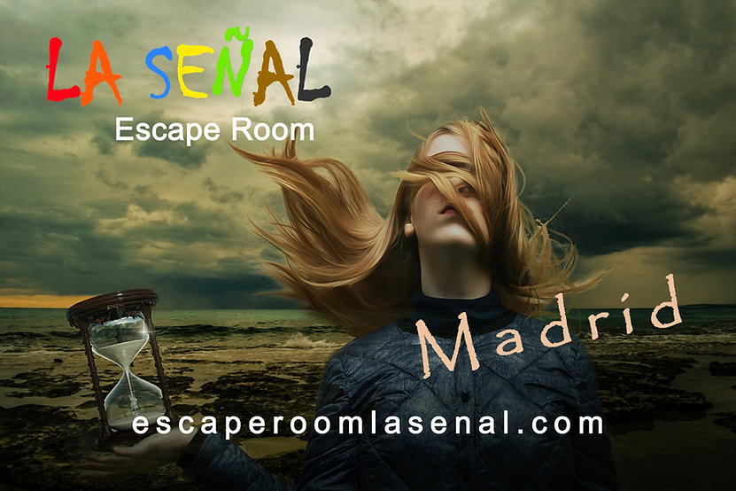 Escape_Room_La_Señal_Madrid.jpg