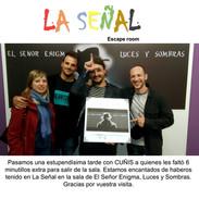 Escape_Room_La_Señal_30.03.2019.2.jpg
