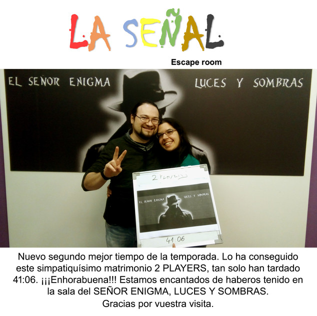 Escape_Room_La_Señal_4.03.2019.jpg