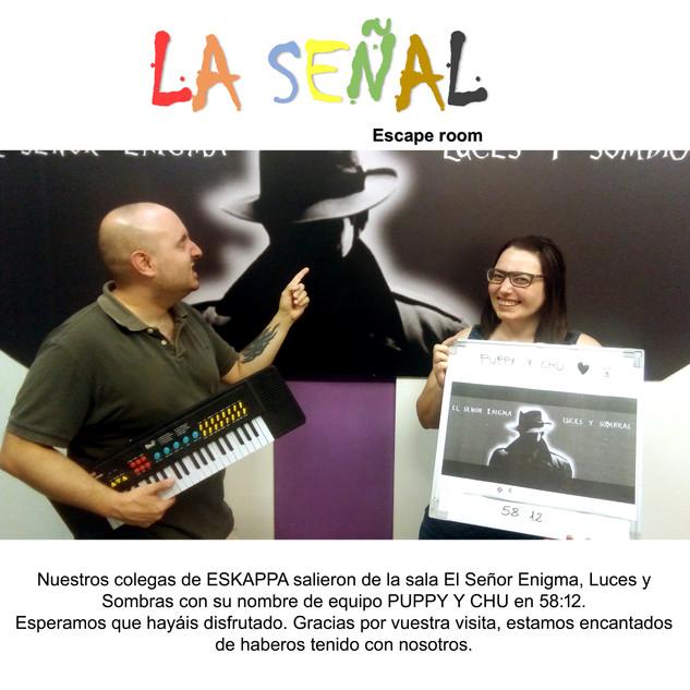 Escape_Room_La_Señal_29082019.jpg