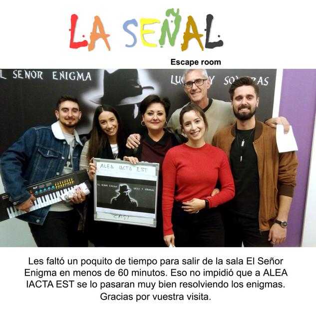 Escape_Room_La_Señal_28.02.2019_2.jpg