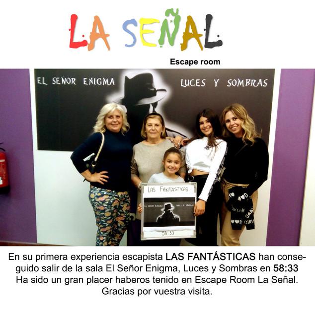 Escape_Room_La_Señal_20.04.2019_3.jpg