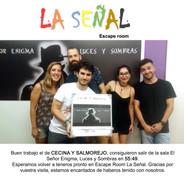 Escape_Room_La_Señal_270720192.jpg