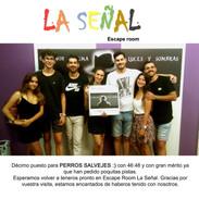 Escape_Room_La_Señal_21072019.jpg
