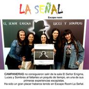 Escape_Room_La_Señal_27042019.jpg