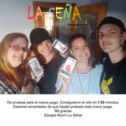 Escape_Room_La_Señal_150620191.jpg