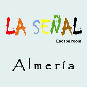 EscapeRoomLaSeñalAlmería.jpg