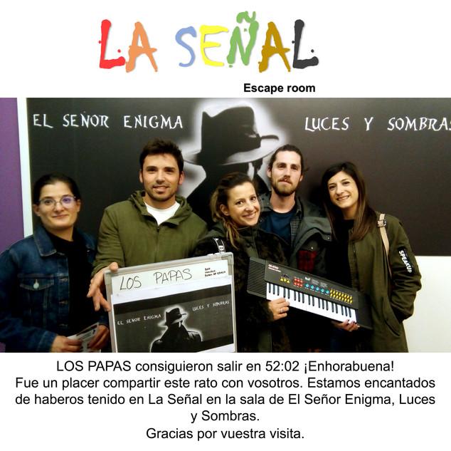 Escape_Room_La_Señal_24.03.2019.jpg