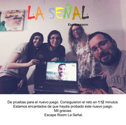 Escape_Room_La_Señal_160620192.jpg