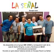 Escape_Room_La_Señal_1052019.jpg
