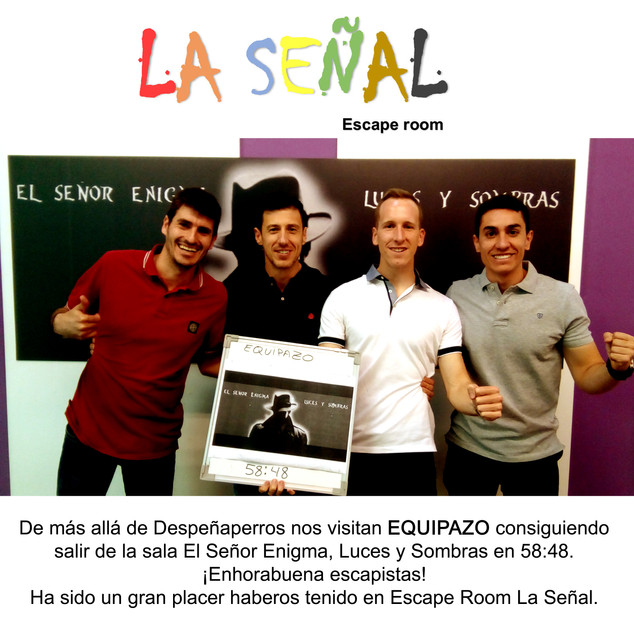 Escape_Room_La_Señal_28042019.jpg