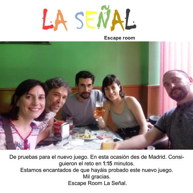 Escape_Room_La_Señal_22.06.2019.jpg