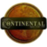 FB_IMG_continental.jpg