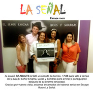 Escape_Room_La_Señal_6062019.jpg