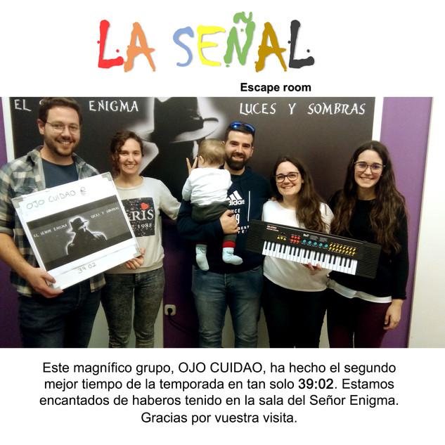 Escape_Room_La_Señal_28.02.2019_1.jpg