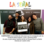 Escape_Room_La_Señal_20.04.2019_1.jpg