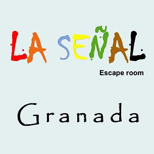 EscapeRoomLaSeñalGranada.jpg