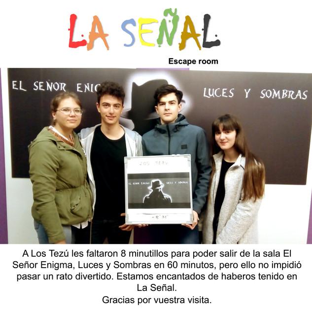 Escape_Room_La_Señal_6042019_2.jpg