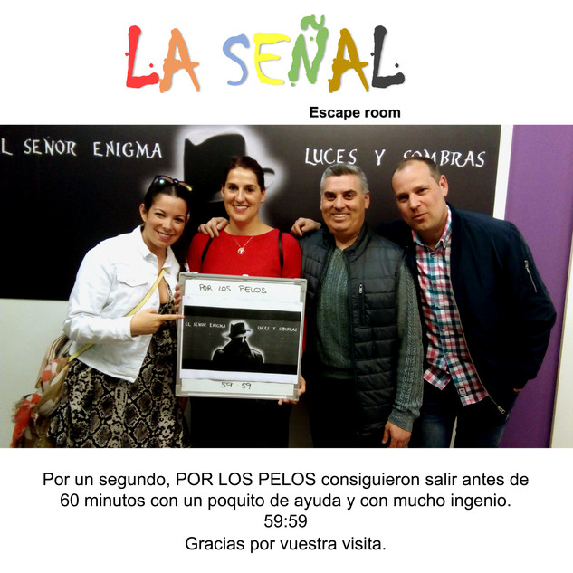 Escape_Room_La_Señal_9.03.2019.jpg