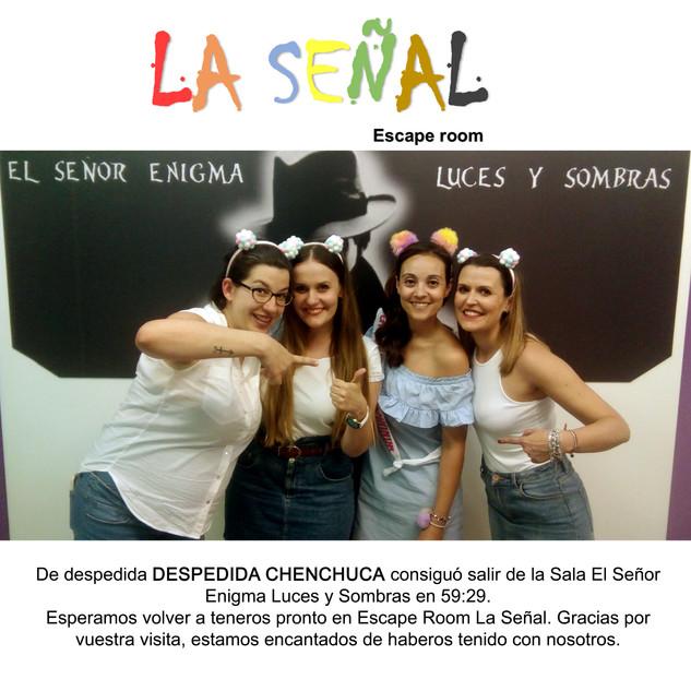 Escape_Room_La_Señal_270720191.jpg