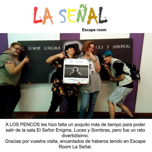 Escape_Room_La_Señal_26052019.jpg