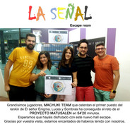 Escape_Room_La_Señal-Proyecto_Matusalen_