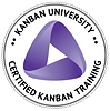 preview-KU%20certified%20training%20seal