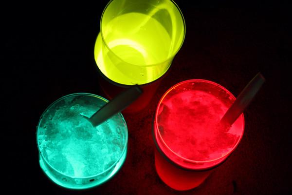 glow-jello.jpg