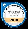 ADHDCCSP stamp.png
