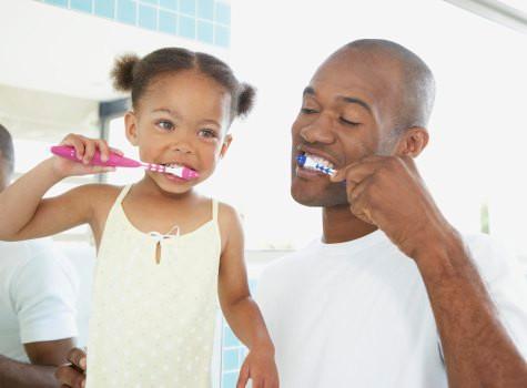 father-daughter-brush-teeth.jpg