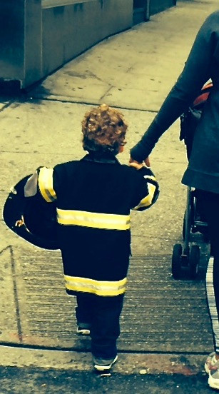 littleboyfireman.JPG