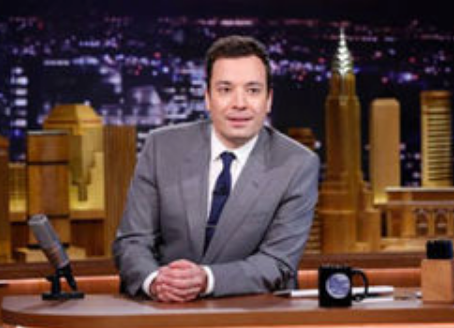 Psychology Today: Silver Linings in the Time of Coronavirus: The Case of Jimmy Fallon
