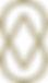 AharaGhee_SupportingLogo_ETHER-GOLD-RGB.