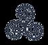 akasha_logo.png