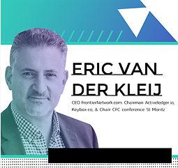 EricVDK.jpg