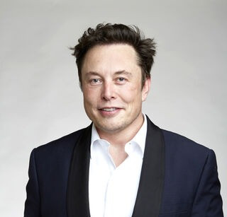 Connecting Instead of Clashing: The Case of Elon Musk