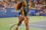1024px-Serena_Williams_(9630783949).jpg